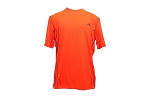 ASICS Core Short Sleeve - Mens