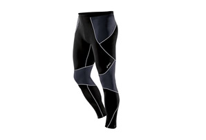 ASICS Lite-Show Tight - Mens