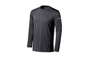 ASICS Core Long Sleeve - Mens