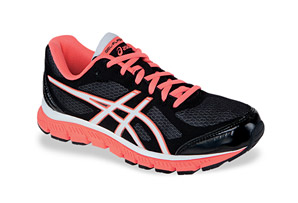 ASICS GEL-Flash Shoes - Womens