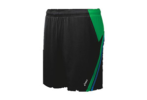 ASICS 2-N-1 Short - Mens