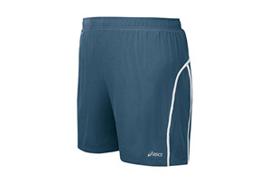 ASICS Distance Short - Men's