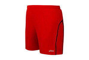 ASICS Distance Short - Mens