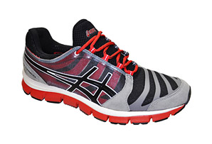 ASICS GEL-Sting33 Shoes - Mens