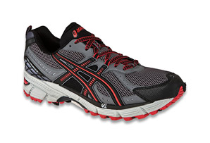 ASICS Gel-Kahana 6 (4E) Shoes - Mens