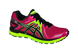 ASICS Gel-Excel33 2 Shoes - Mens