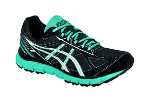 ASICS Gel-Scram 2 Shoes - Womens