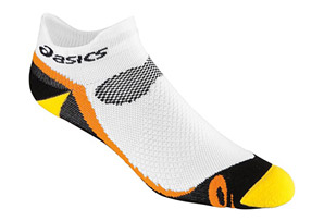 ASICS Kayano Classic Low Socks