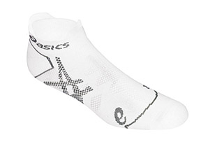 ASICS Tiger Lyte Low Cut Socks
