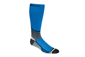 ASICS Rally Knee High Compression Socks