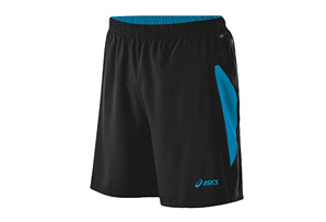 ASICS Fuji 2-N-1 Shorts - Mens