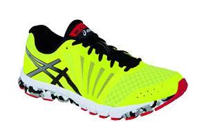 ASICS GEL-Lyte33 2 Shoe - Mens