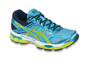 ASICS Gel-Cumulus 16 Shoe - Womens