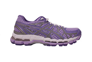 ASICS GEL-Kayano 20 Lite-Show Shoe - Womens