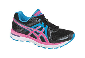 ASICS GEL Excel 33 2 Shoe - Womens
