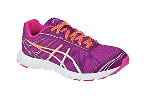 ASICS Gel-Windom Shoe - Womens