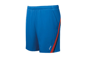 ASICS 2N1 Shorts - Mens
