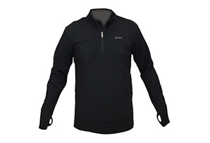 ASICS Thermopolis XP 1/2 Zip - Mens