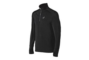 ASICS Thermal XP 1/2 Zip - Men's