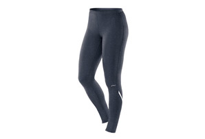 ASICS Thermopolis LT Tight - Womens