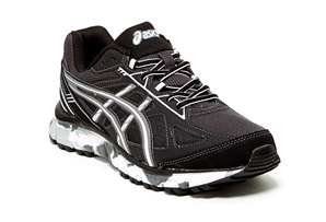 ASICS GEL-SCRAM 2  Shoe - Men's