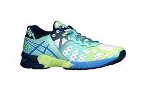 ASICS Gel-Noosa TRI 9 Shoe - Women's