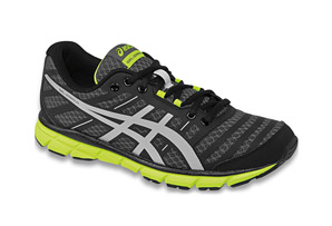 ASICS Gel-Zaraca 2 Shoe - Mens