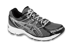 ASICS Gel-Equation 7 Shoe - Mens