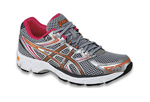 ASICS Gel-Equation 7 Shoe - Womens