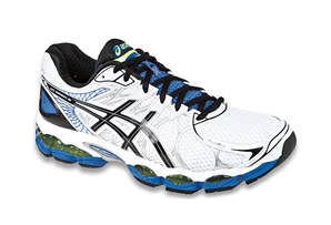 ASICS Gel-Nimbus 16 (4E - Wide) Shoes - Men's