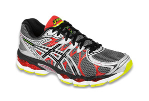 ASICS Gel-Nimbus 16 Shoes - Men's