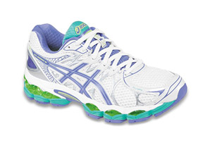 ASICS Gel-Nimbus 16 Shoes - Women's