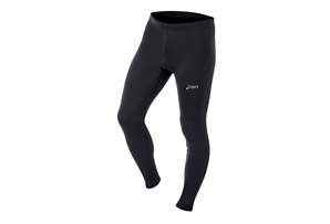 ASICS Essentials Tight - Men's