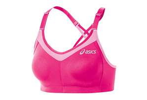 ASICS Crossback Sports Bra