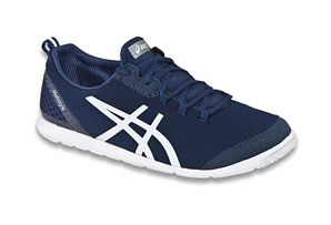 ASICS Metrolyte Shoe - Women's