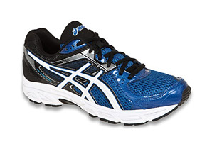 ASICS GEL-CONTEND 2 Shoes - Men's