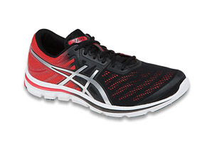 ASICS GEL-ELECTRO33 Shoes - Men's