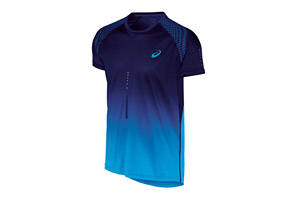 ASICS SS Top - Men's