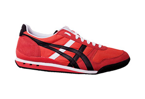 ASICS Onitsuka Tiger Ultimate 81 Shoes - Men's