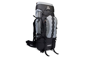 Asolo Encounter 70 Backpack - Mens