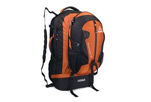 Asolo Excursion 70 Daypack