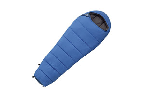 Asolo Picolo -7c Sleeping Bag - Womens