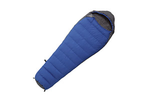 Asolo Velocity -7c Sleeping Bag