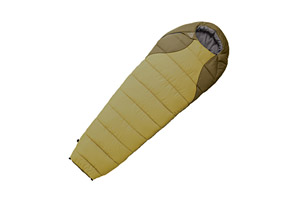 Asolo Florence -12c Sleeping Bag - Womens
