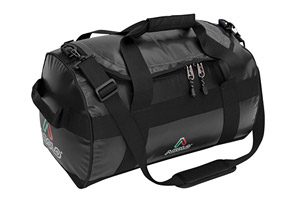 Asolo Monsoon Duffle - 40L