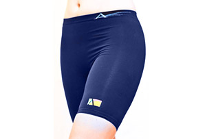 Aspaeris Pivot Shorts - Womens