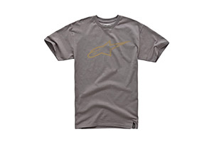 Alpinestars Ageless Tee Shirt - Mens
