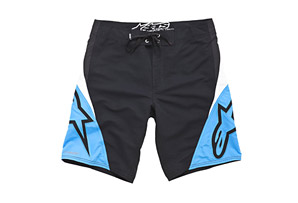 Alpinestars The Arrival Boardshort - Mens