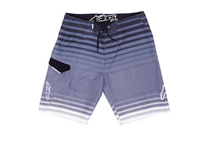 Alpinestars Guillotine Boardshort - Mens