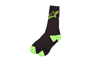 Alpinestars Trainer Socks